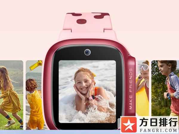 区别对比 小天才电话手表d3和华为3pro超能版哪个好