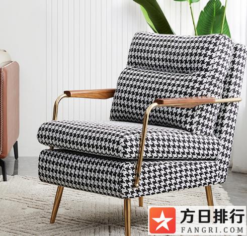 月影家居沙发椅好不好 月影家居沙发椅质量怎么样