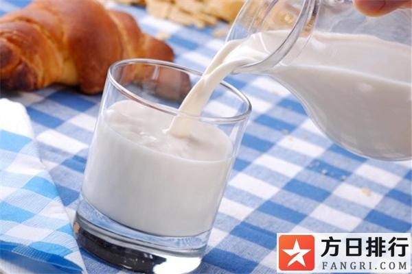 羊奶糖尿病的人能喝吗 羊奶可以降血糖吗