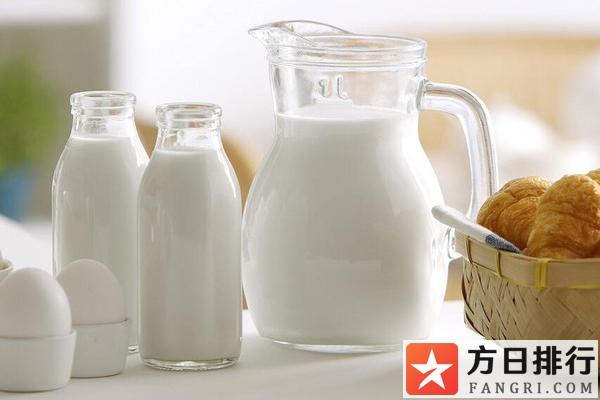 羊奶可以做什么美食 羊奶可以做酸奶吗