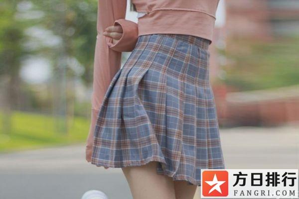 腿粗适合穿什么裙子 腿粗可以穿什么裙子