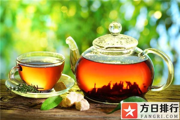 喝浓茶有什么危害 老人长期喝浓茶致重度贫血