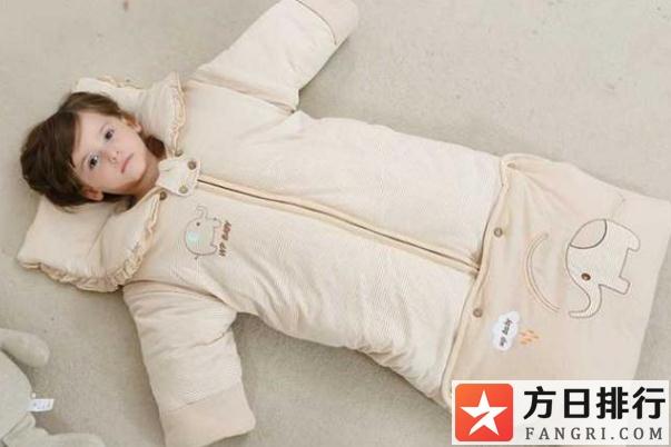 婴儿用睡袋还需要盖被子吗 婴儿用睡袋睡觉好不好
