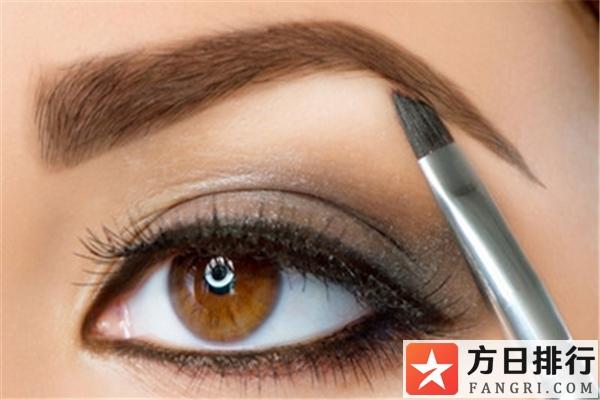 半永久纹眉有副作用吗 半永久纹眉有必要做吗