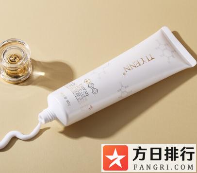 推荐性价比高控油氨基酸洗面奶 控油氨基酸洗面奶有哪些