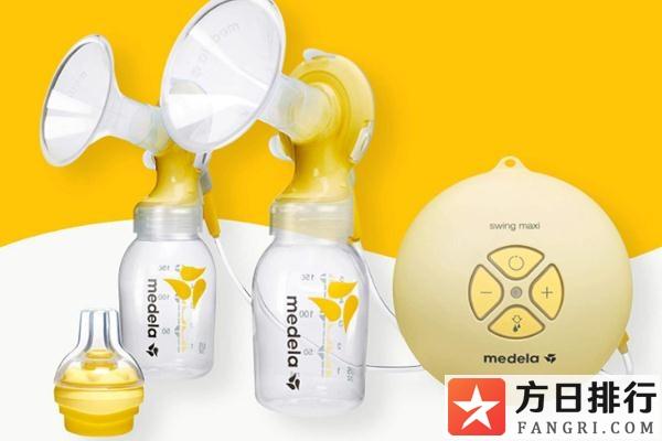 吸奶器会导致奶水少吗 吸奶器会伤害乳房吗