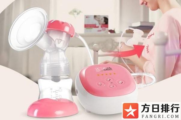 吸奶器能用二手的吗 吸奶器用之前要用开水烫吗