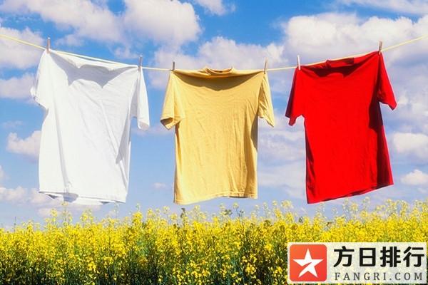 衣服发霉怎么消毒 发霉的衣服会传染别的衣服吗