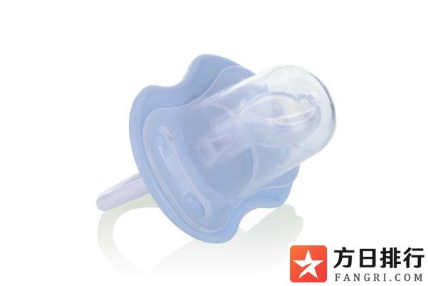 安抚奶嘴的坏处 安抚奶嘴对宝宝有影响吗