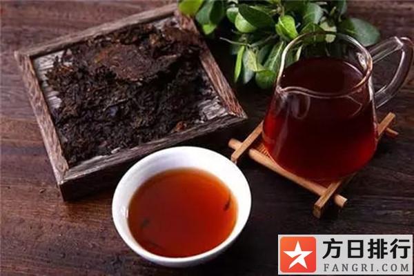 苦丁茶可以去湿气吗 苦丁茶可以去火吗