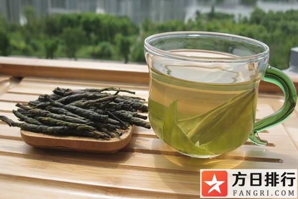 苦丁茶产自哪里 苦丁茶是凉性还是热性