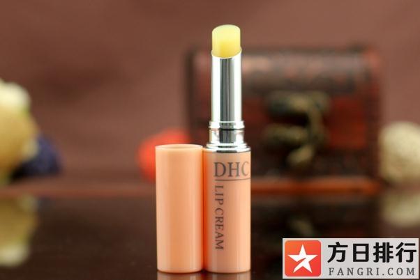 润唇膏的制作方法 润唇膏的成分