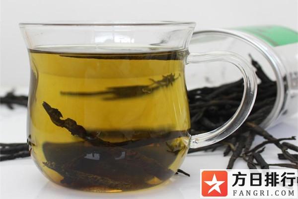 苦丁茶可以降血糖吗 苦丁茶可以降血压吗