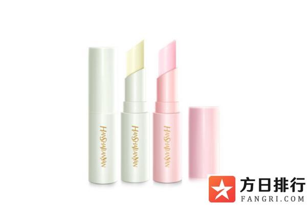 唇膏哪个牌子好用又健康 唇膏的作用与功能