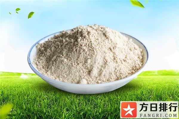 膳食纤维粉和酵素区别 膳食纤维粉和酵素哪个减肥效果好