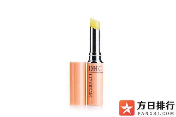 过期唇膏的其它用法 润唇膏保质期一般是多久