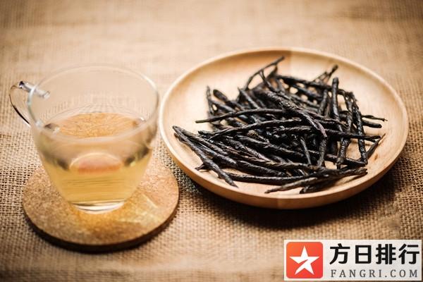 感冒了可以喝苦丁茶吗 痛风能喝苦丁茶吗