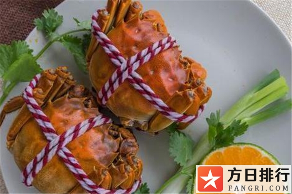 螃蟹孕妇吃了会怎么样 螃蟹孕妇可以吃吗