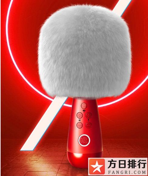 唱吧小巨蛋G2MAX值得买吗 唱吧小巨蛋G2MAX怎么样