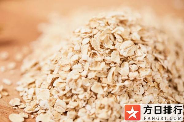燕麦片含糖吗 燕麦片血糖高的人可以吃吗