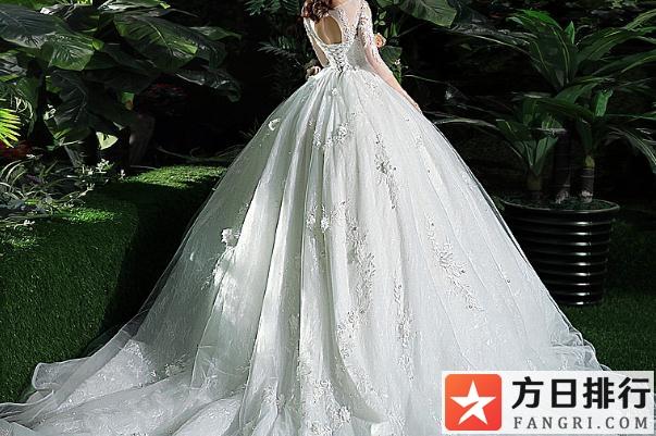 婚纱对于女生很重要吗 婚纱可以改小吗