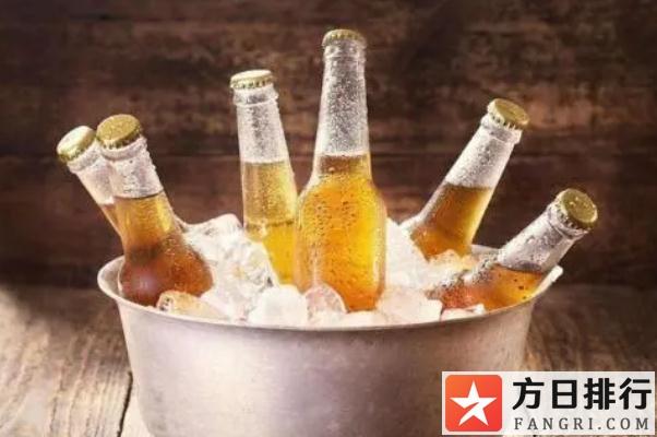 啤酒的酒精度是多少 啤酒的营养价值及功效