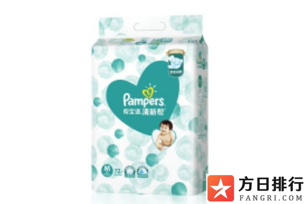 纸尿裤对男孩子有多大危害 纸尿裤对宝宝有害处吗