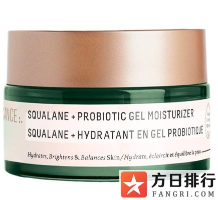 BIOSSANCE益生菌面霜怎么样 BIOSSANCE护肤品好用吗