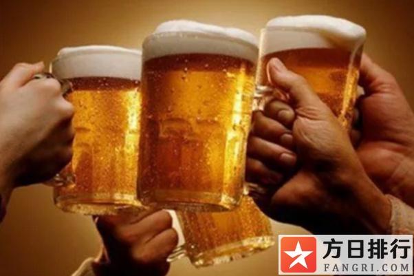 啤酒有助于减肥吗 啤酒有害健康吗