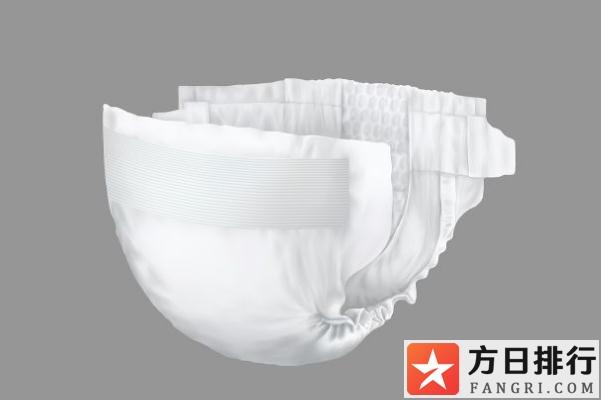 纸尿裤哪个牌子比较好 纸尿裤和拉拉裤哪个好用
