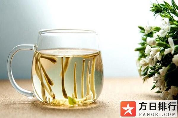 金银花茶哪些人不宜喝 金银花茶适合什么人喝