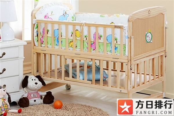 婴儿床买回来要通风多久 婴儿床提前多久买合适