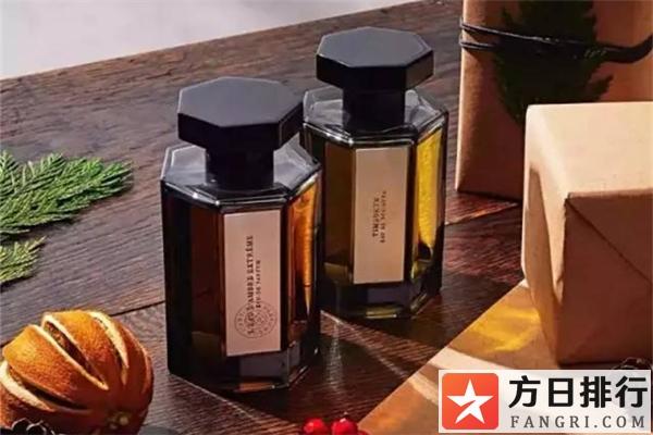 冥府之路香水专柜价格 冥府之路香水的寓意