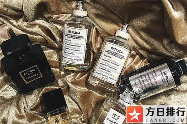 女士可以用男士香水吗 女士香水和男士香水有什么区别