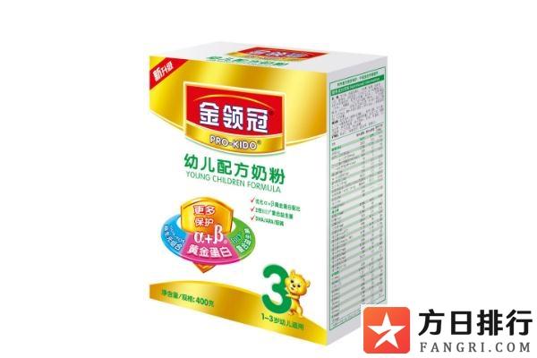 奶粉什么情况下会变质 奶粉会导致婴儿胀气吗