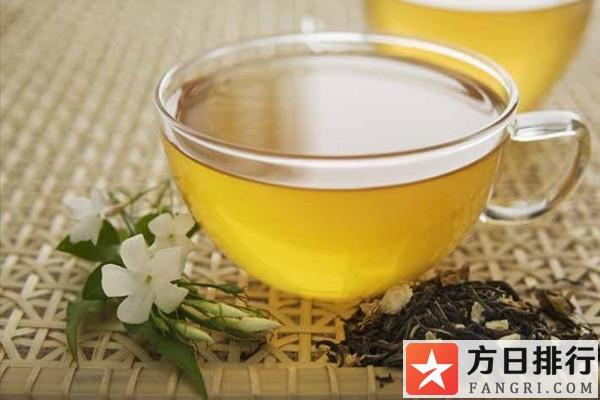 茉莉花茶的保质期多久 茉莉花茶怎么选择