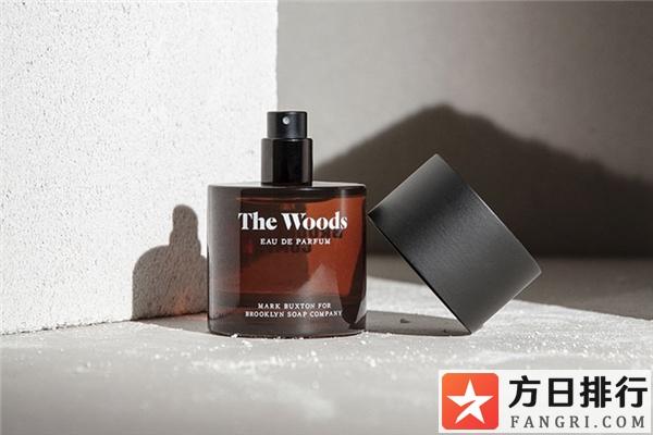 男士香水哪款最受欢迎 男士香水哪款好闻又持久