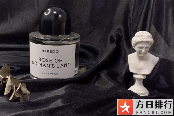 无人区香水官网价格 无人区玫瑰香水是什么品牌