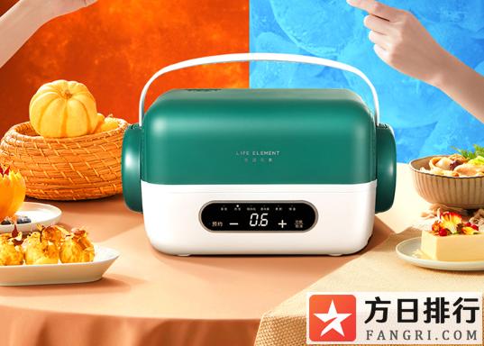 生活元素耳机饭盒怎么样 生活元素耳机饭盒质量好吗