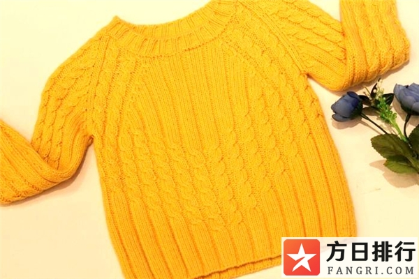 毛衣自己织好还是买的好 毛衣是几月份穿的