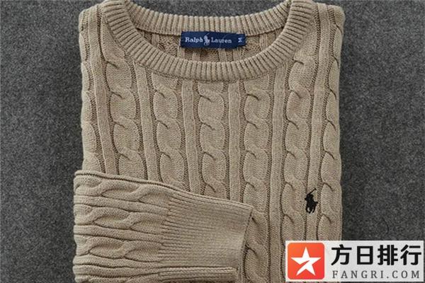 毛衣收纳整理方法 毛衣是挂着好还是叠着好