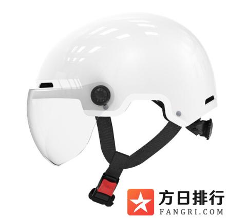 晓安头盔好不好 晓安头盔质量怎么样