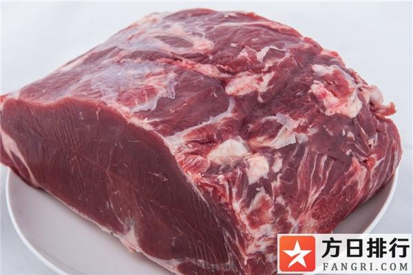 牛肉焯水的正确做法 牛肉要焯水吗