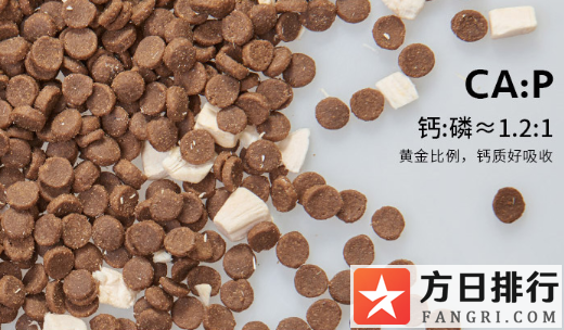 醇粹猫粮是天然粮吗 醇粹猫粮不好吗