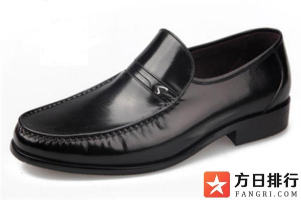 皮鞋破皮修复小妙招 皮鞋破皮了怎么修补