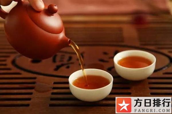 乌龙茶能降火吗 乌龙茶能减肥吗