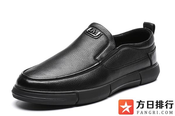 皮鞋怎么处理不磨脚 皮鞋磨脚后跟怎么办