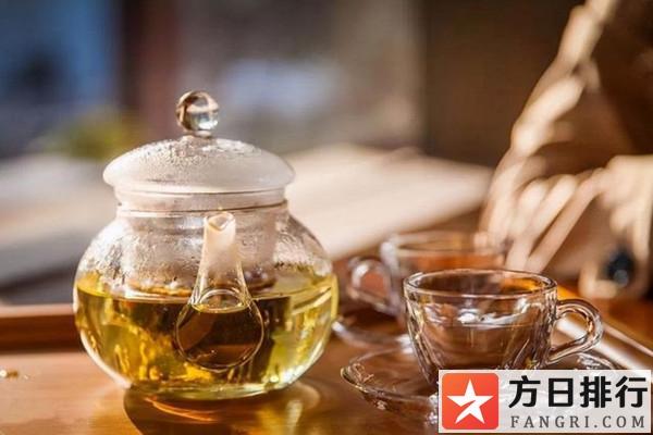 乌龙茶不适宜人群 乌龙茶适合什么人群喝