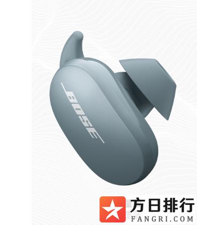 Bose大鲨耳机质量好吗 Bose大鲨耳机怎么样