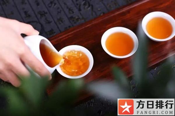 乌龙茶可以降血脂吗 乌龙茶可以抗癌吗